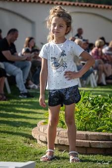70-Evento-Can Tarranc-Carla kids-Blanes-
