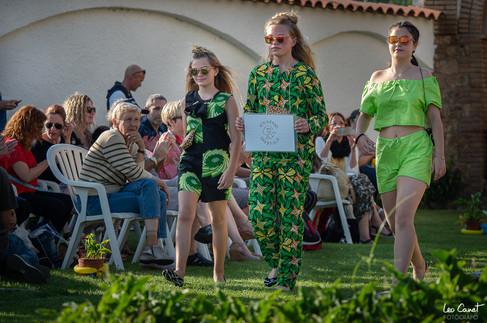 110-Evento-Can Tarranc-Carla kids-Blanes
