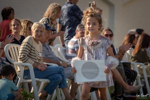 45-Evento-Can Tarranc-Carla kids-Blanes-