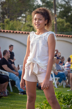 34-Evento-Can Tarranc-Carla kids-Blanes-