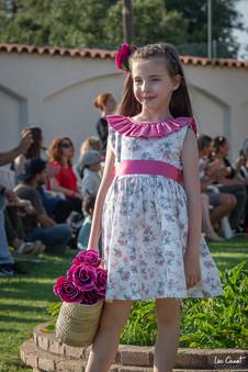 82-Evento-Can Tarranc-Carla kids-Blanes-