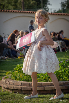 87-Evento-Can Tarranc-Carla kids-Blanes-