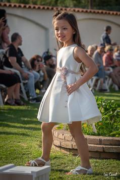 89-Evento-Can Tarranc-Carla kids-Blanes-