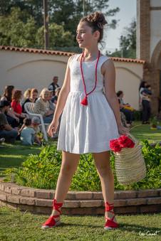 84-Evento-Can Tarranc-Carla kids-Blanes-