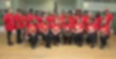 Seniors Tap Hoofers-Red.png