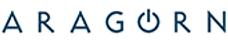 aragorn_logo_1_dark.png