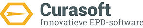curasoft_logo2017.jpg