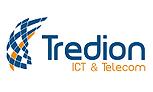 Logo_Tredion.png