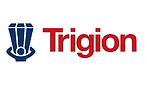trigion-logo-klm-unie.png