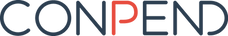 Logo-Conpend-v0.1.png