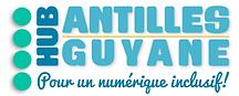 HUB AG logo TEMPLATE4.png