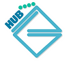 HUB AG logo shape 2.png