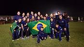 Foto Equipe Brasileira 2018.jpg