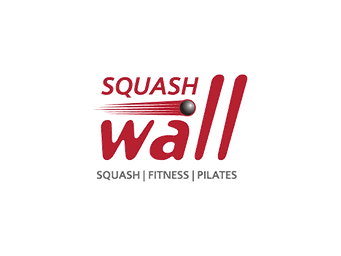 Logo Squash Wall.png