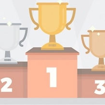 Ranking_edited_edited.jpg