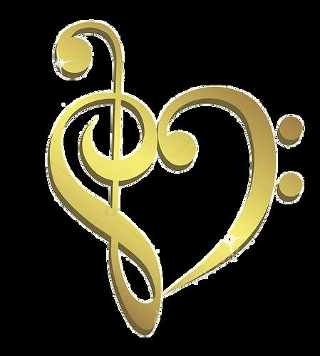 herz_violinschlüssel.png