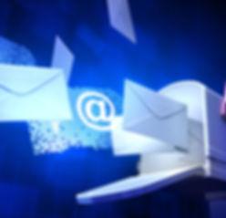 E mailing.jpg