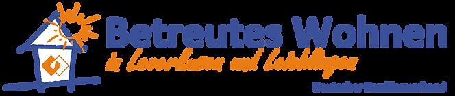 (BeWo) Betreutes Wohnen in Leverkusen und Leichlingen
