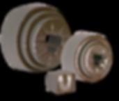 odorantspongegroup-u7157_370x.png