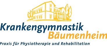 Krankengym_Logo_VIlla.tif
