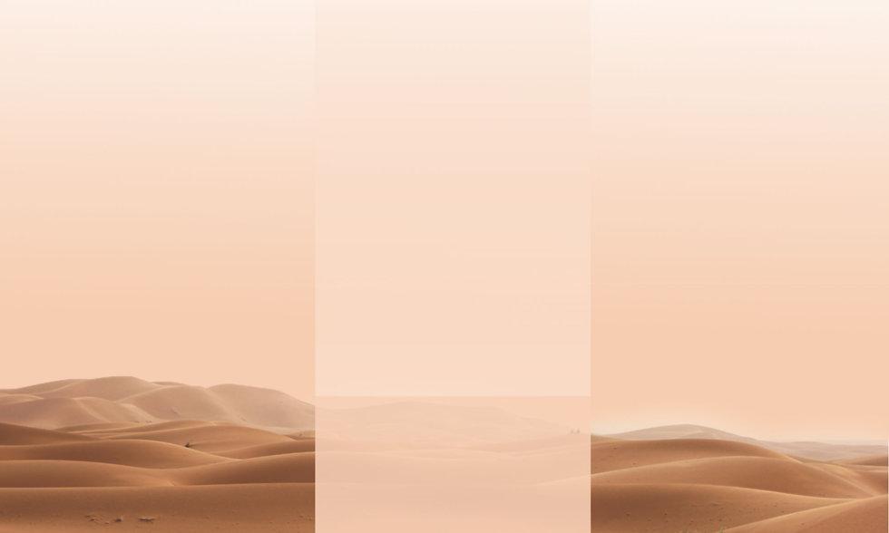 background-marque.jpg