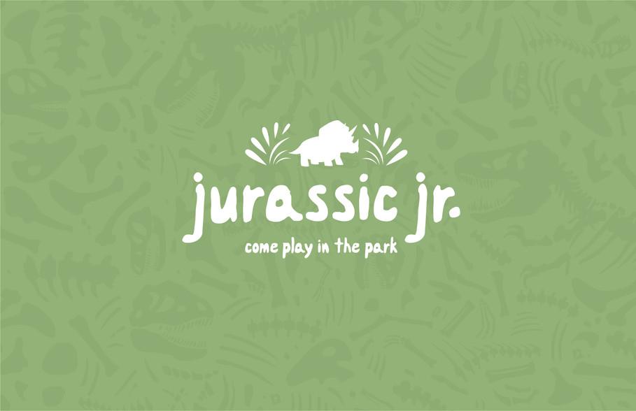 JurassicToddlerCover.jpg