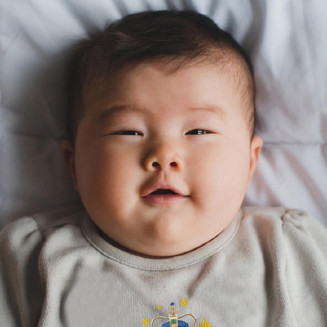 Bello Baby