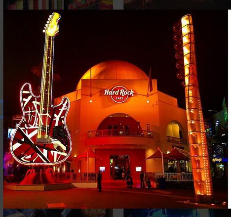 Hard Rock.png