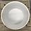Thumbnail: Alto Ceramic Standing Planter - White