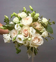 wedding+bouquet-min.jpg