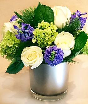 xmas_hyacinth.jpg