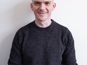 The Bridge appoints Keith Neville as new Case Manager