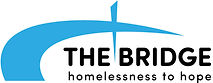 TheBridge-Logo-HIGH-RES-Update.jpg