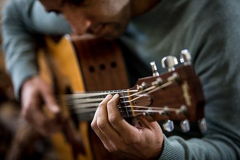 guitar-5043613_1920.jpg