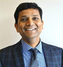 Dr Girish Kunigir.jpg