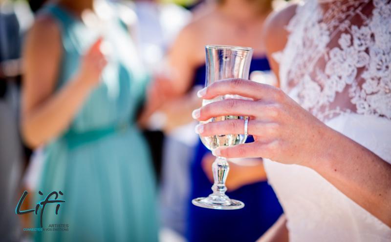 photographe-mariage2