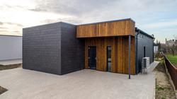 House_Maker_technologija_fasadas