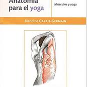 Anat.Yoga1.png