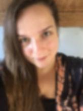 Me profile pic.jpg