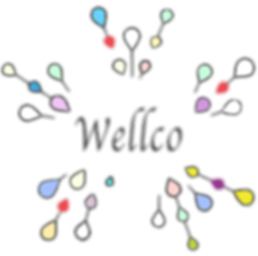 ___ADESIVO Wellco_NEW_DROPS_PNG.png