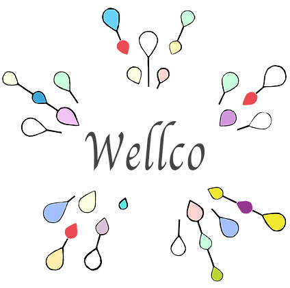 ___ADESIVO Wellco_NEW_DROPS_PNG.png