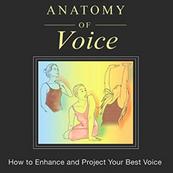 Anatom VOICE_edited.png
