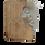 Thumbnail: Filter air Stihl MS260C