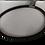 Thumbnail: Belt PTO to transmission suit Parklander TY33015 ride-on