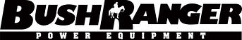 logo-bushranger_new.jpg