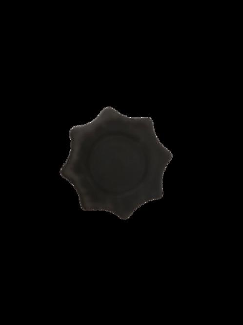 Knob air filter cover Stiga/GGP
