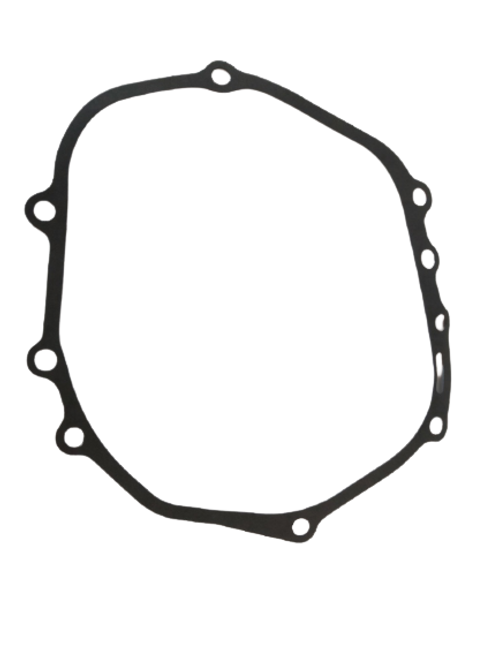 Gasket crankcase Stiga TRE0801