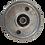 Thumbnail: Tension roller Stiga