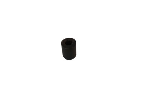 Spacer chain tensioner Stihl 009