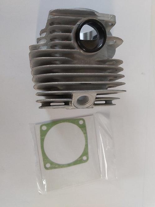 Cylinder assembly ECHO CS6702